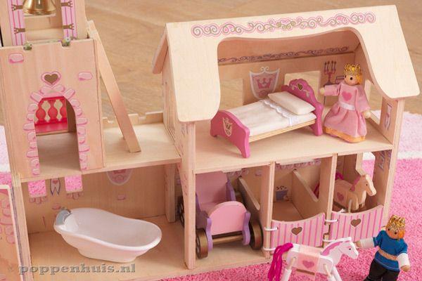 Prinsessen Spullen Slaapkamer : Prinsessen spullen slaapkamer ~ beste ideen over huis en interieur