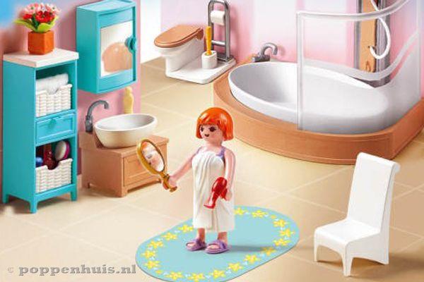 https://www.poppenhuis.nl/images/poppenhuis_playmobil__badkamer_5330_totaal.jpg