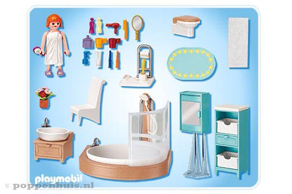 https://www.poppenhuis.nl/images/poppenhuis_playmobil_badkamer_5330_inhoud.jpg