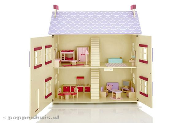poppenhuis_woodtoys_poppenhuis_cottage_PW598_open.jpg